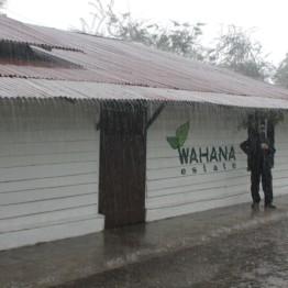 Background image for Wahana Graha Makmur