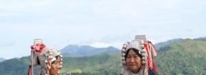Background image for Thailand origin