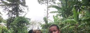 Background image for Tanzania origin