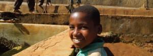 Background image for Rwanda origin