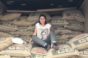 Image for El Salvador 2016