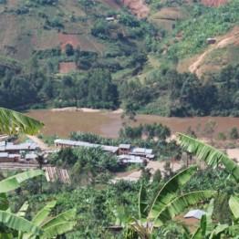 Background image for Rubanda Washing Station