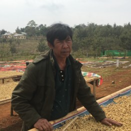 Background image for Shwe Ywar Ngan
