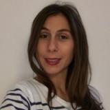 Profile image of Priscilla Daniel