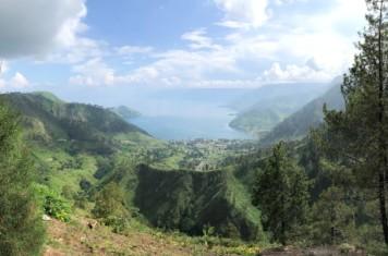 Image for Sumatra and Java