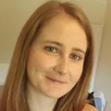 Profile image of Saskia Johnson