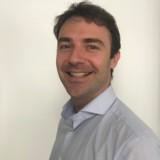 Profile image of Guus Bremer