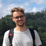 Profile image of David Rabbich
