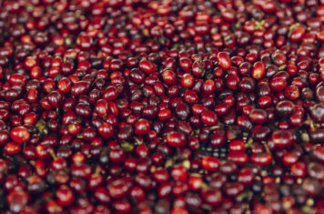 Image for Coffee Market Report May 2020